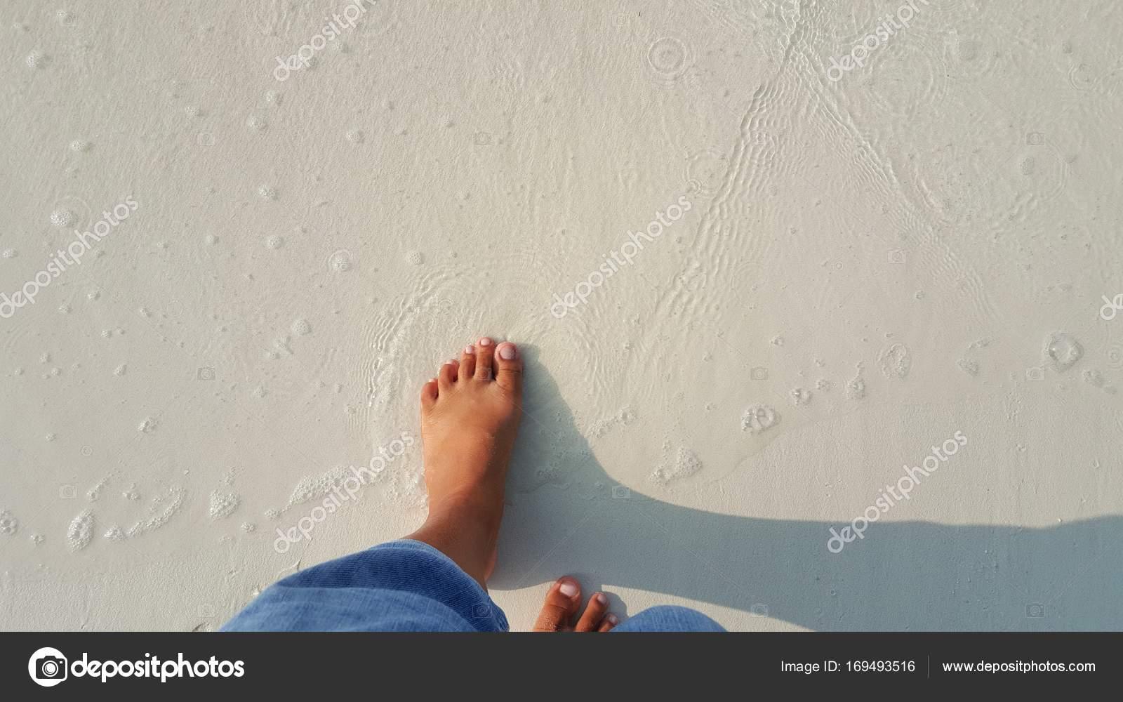 Фото жен голые на тропических островах голые девушки