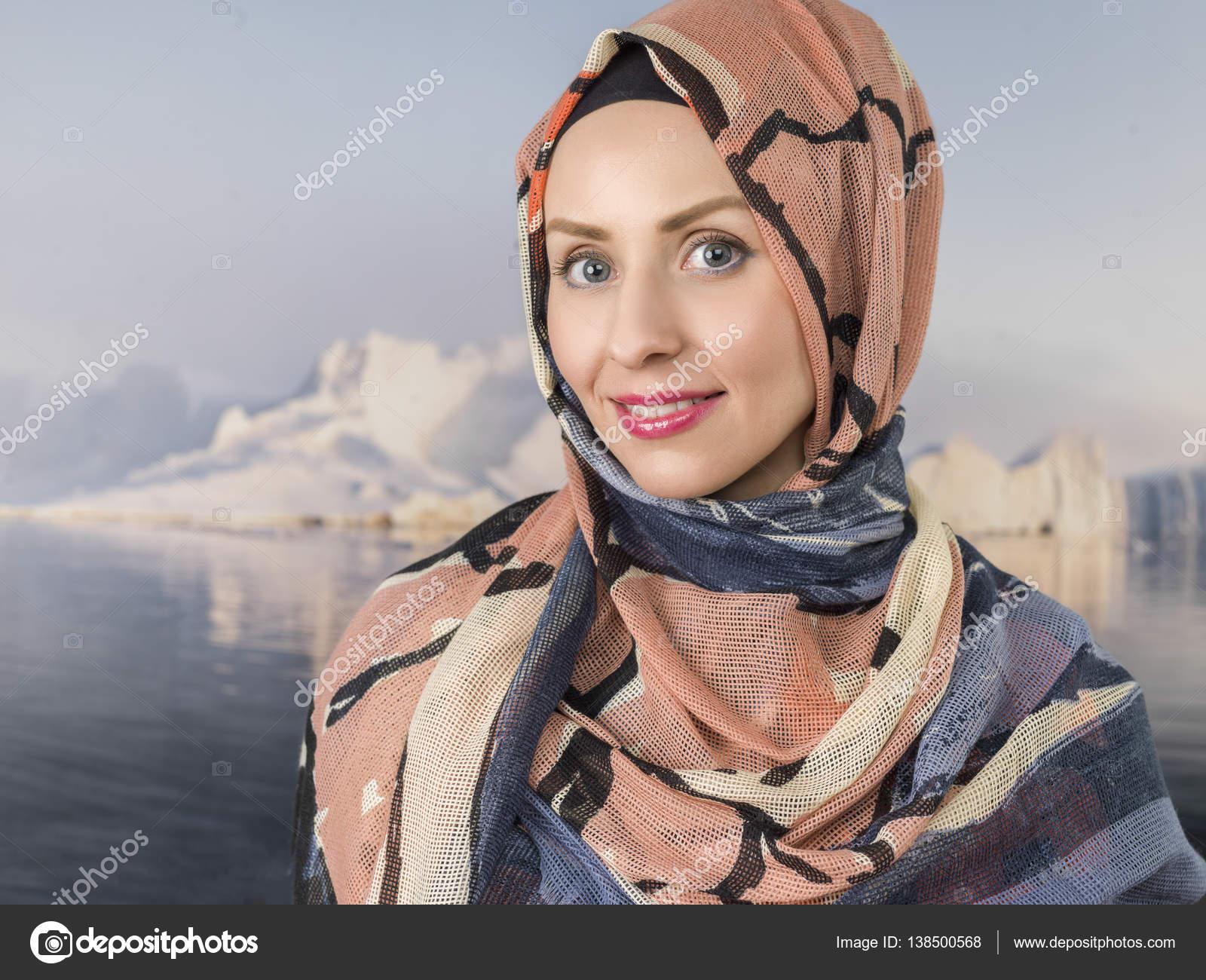 Lustige Bilder Frauen Mit Kopftuch