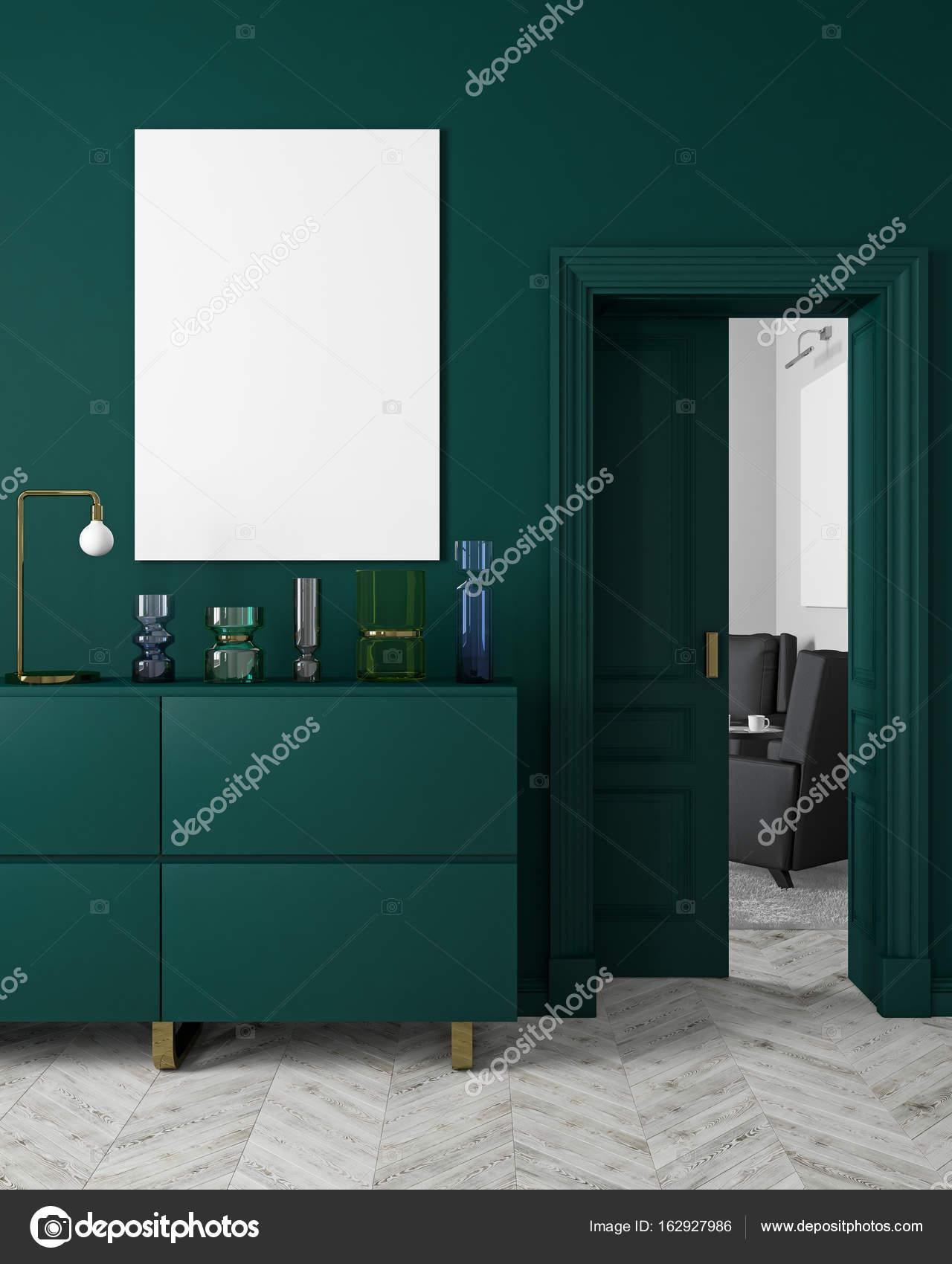 classic modern design