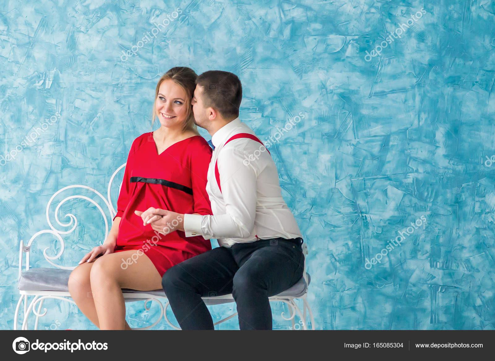 καλύτερο αρσενικό dating φωτογραφίες