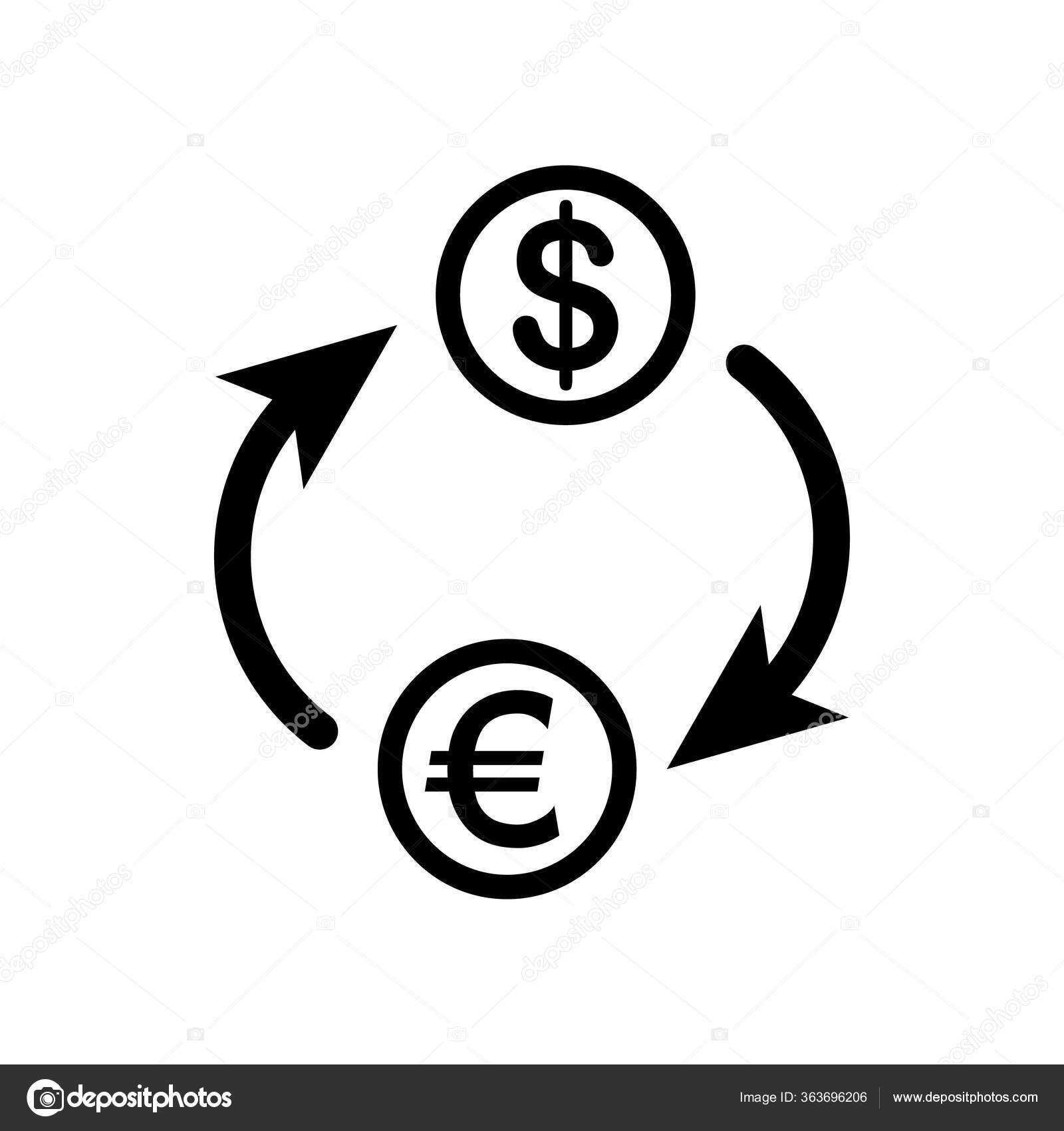 Euro Dollar Tauschen