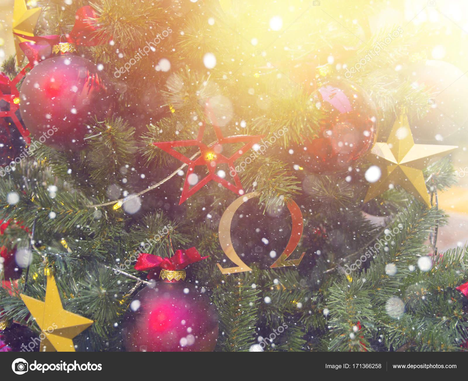 Christmas Horseshoe Art.Horseshoe Art Christmas Tree Christmas Toys Horseshoe On