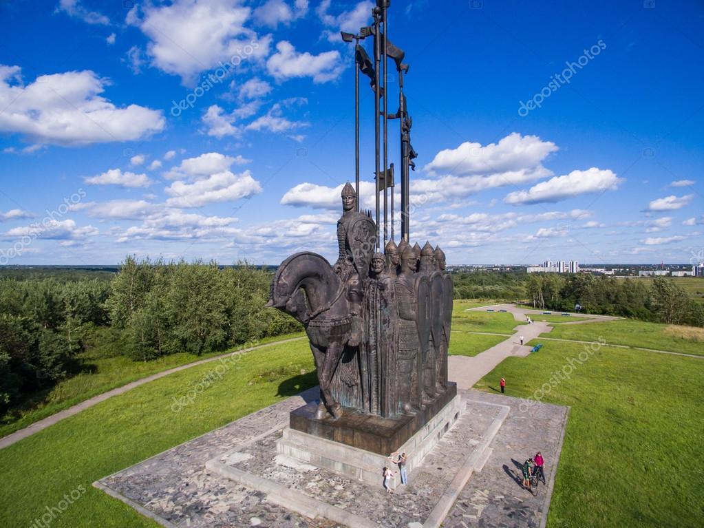 Памятники цены псков гранитные памятники русской