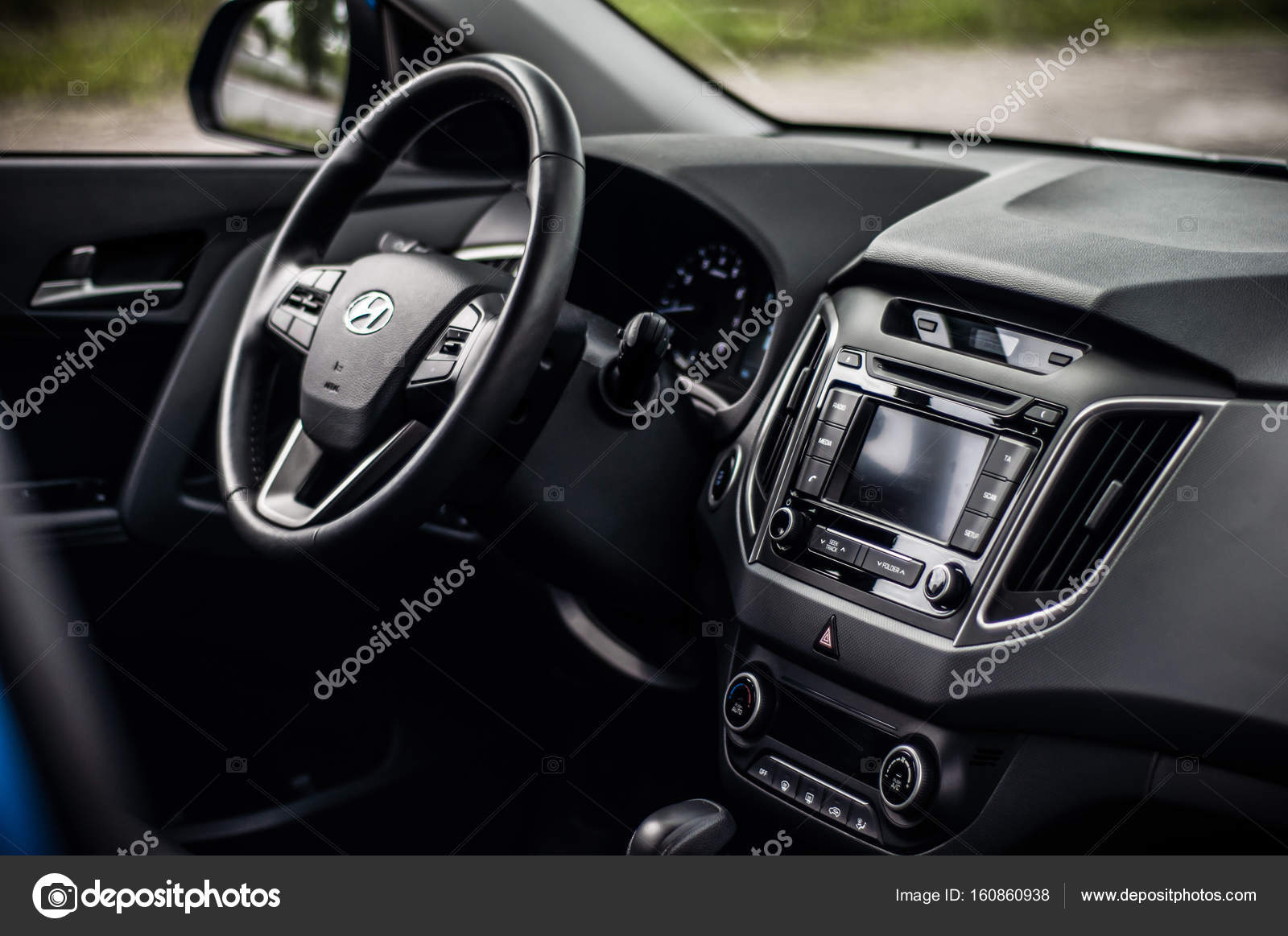 india forum indian testing huyndai suv hyundai compact named in edit scene rear creta caught car the