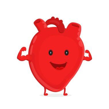 Weihnachtsgeschenke Clipart Heart
