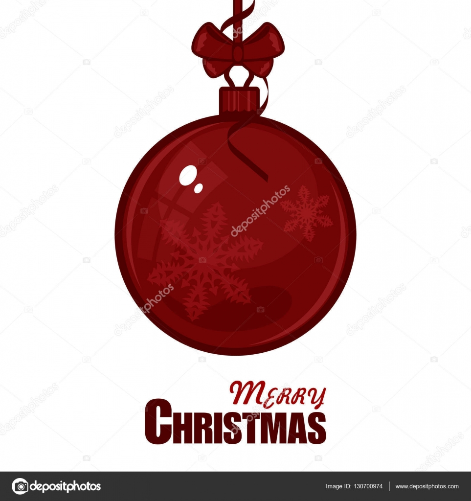 template greeting cards for christmas and new year christmas bow
