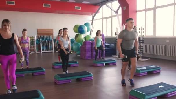 Video B154111676