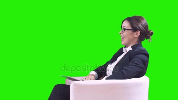 Video B173407636