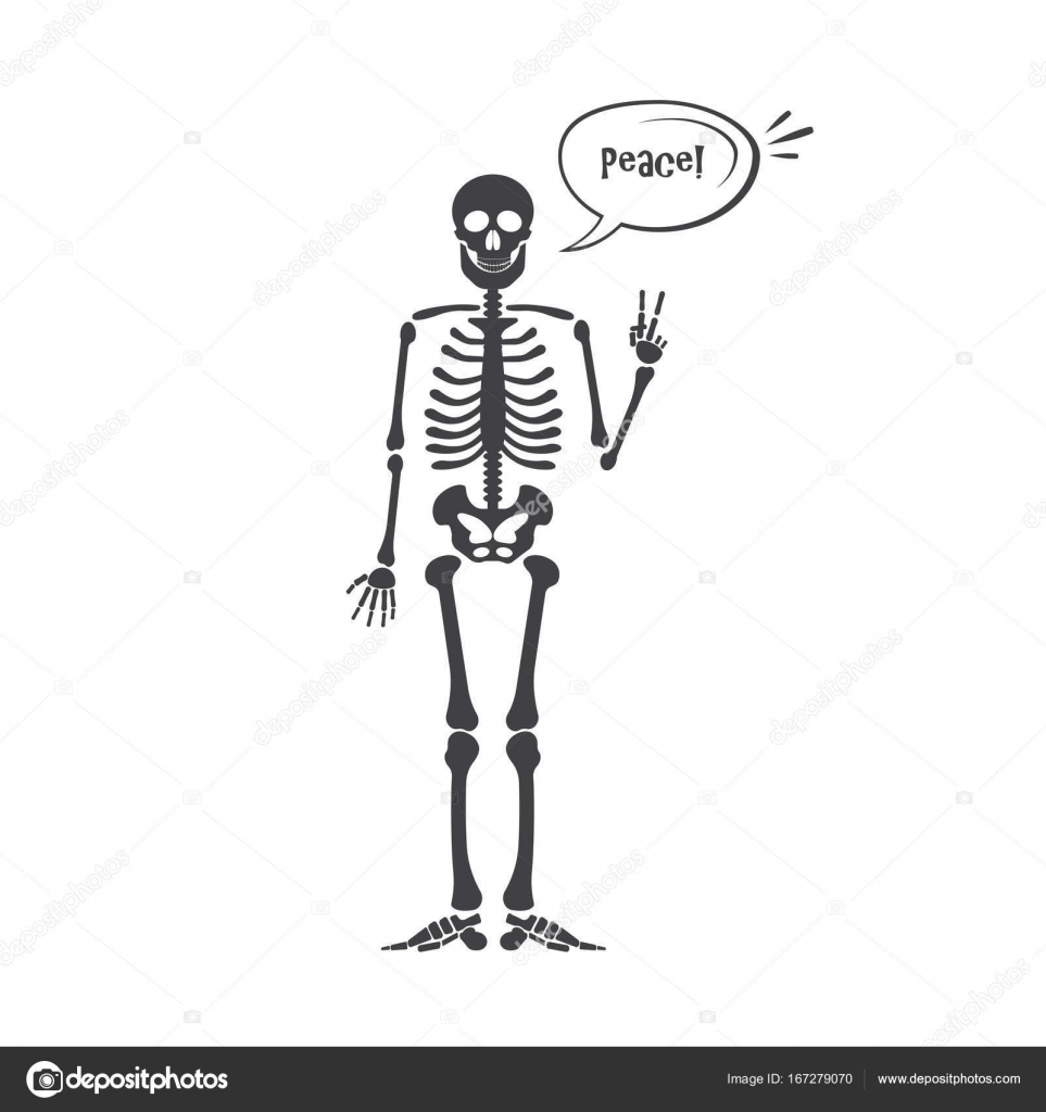 skelton black dating site Find great deals on ebay for skeleton watch shop with confidence.