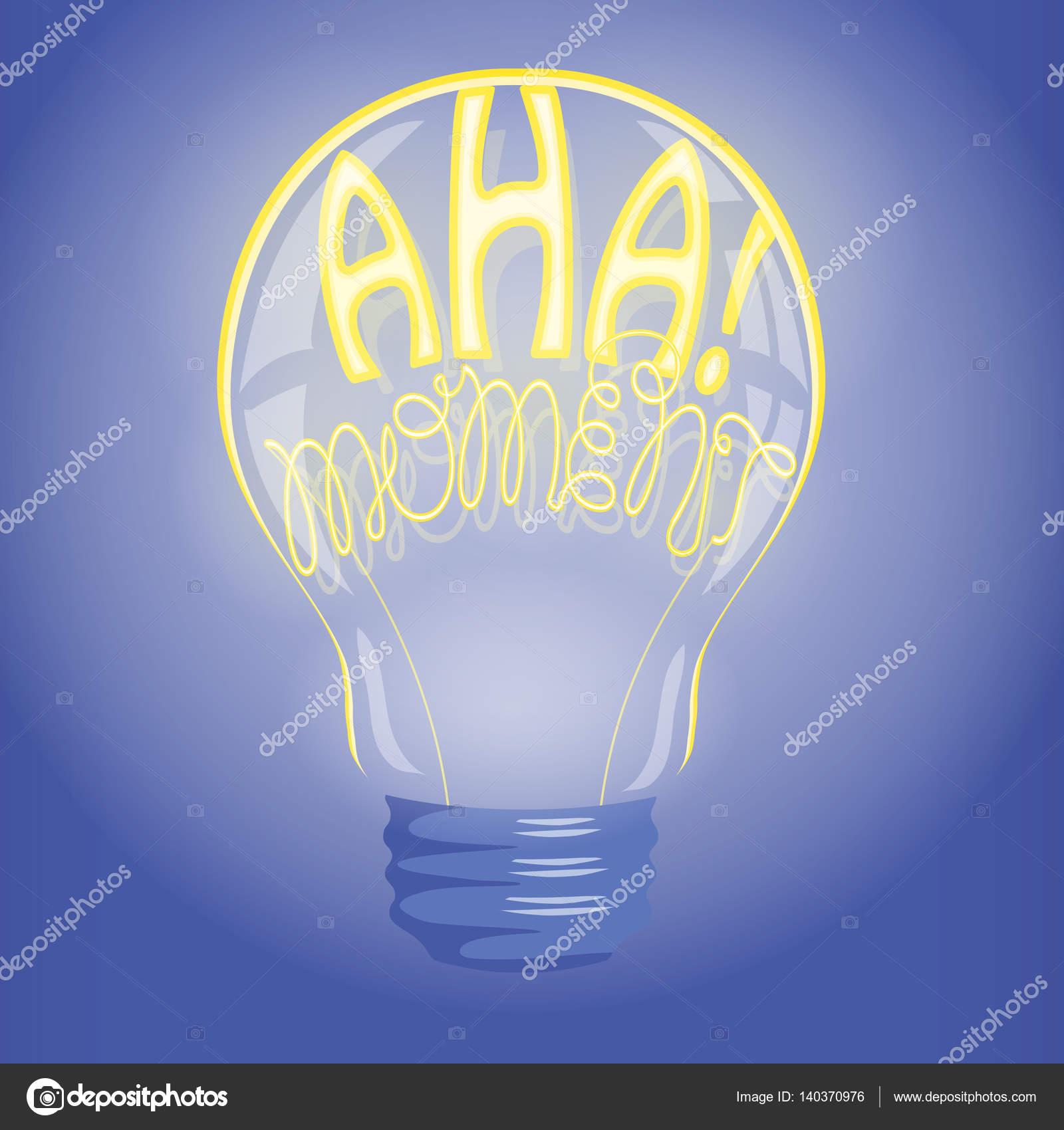 My AHA! moment » Facing My Mortality