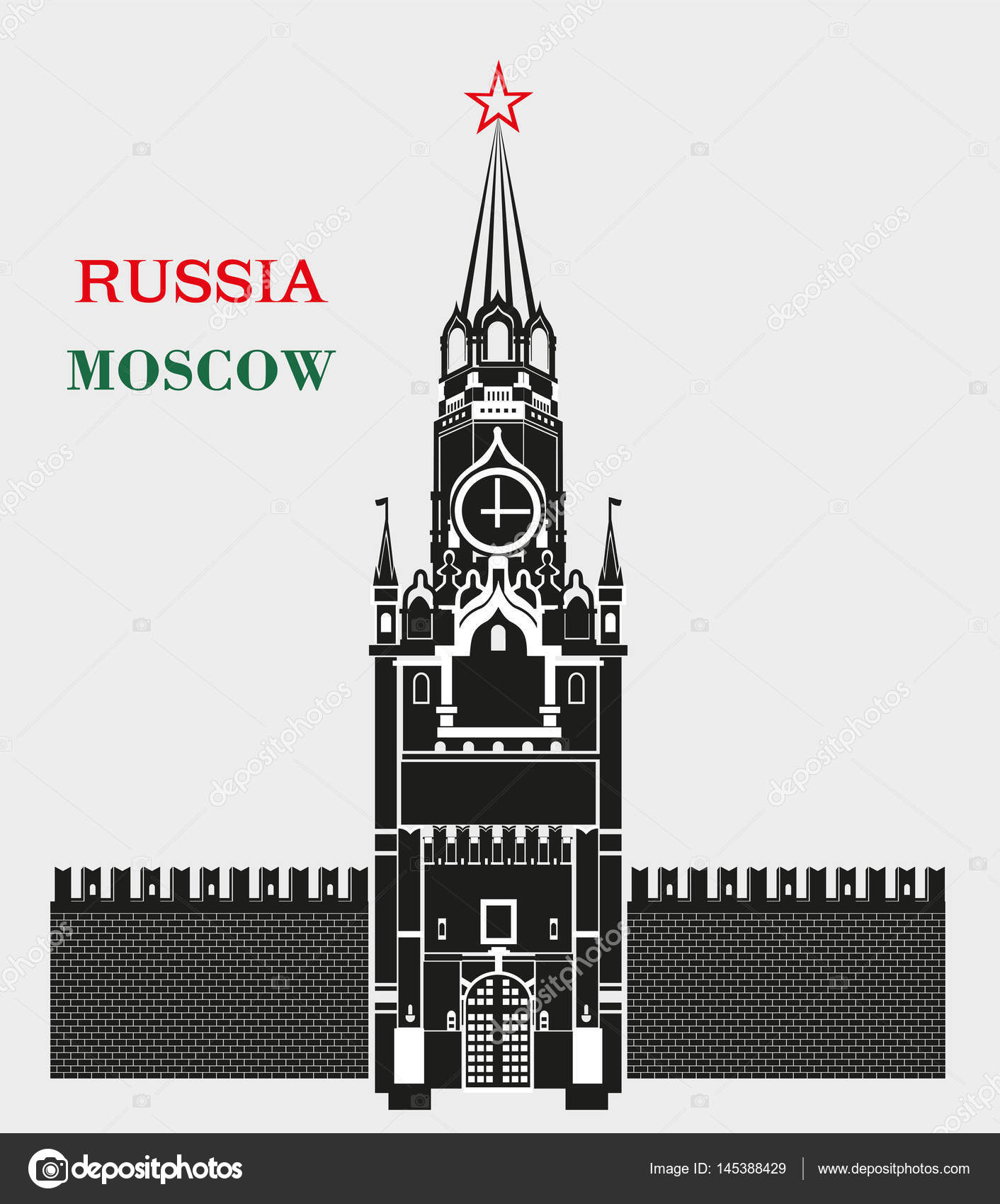 скачать фото кремля