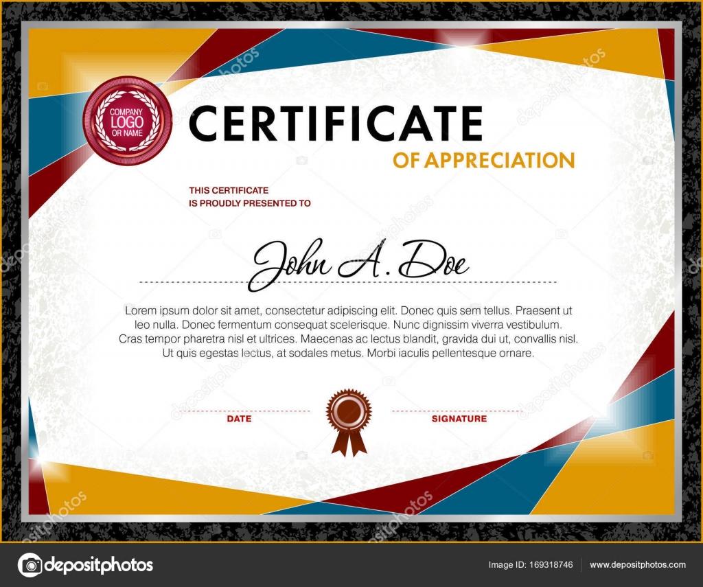 Fein Leere Zertifikatvorlage Fotos - Entry Level Resume Vorlagen ...