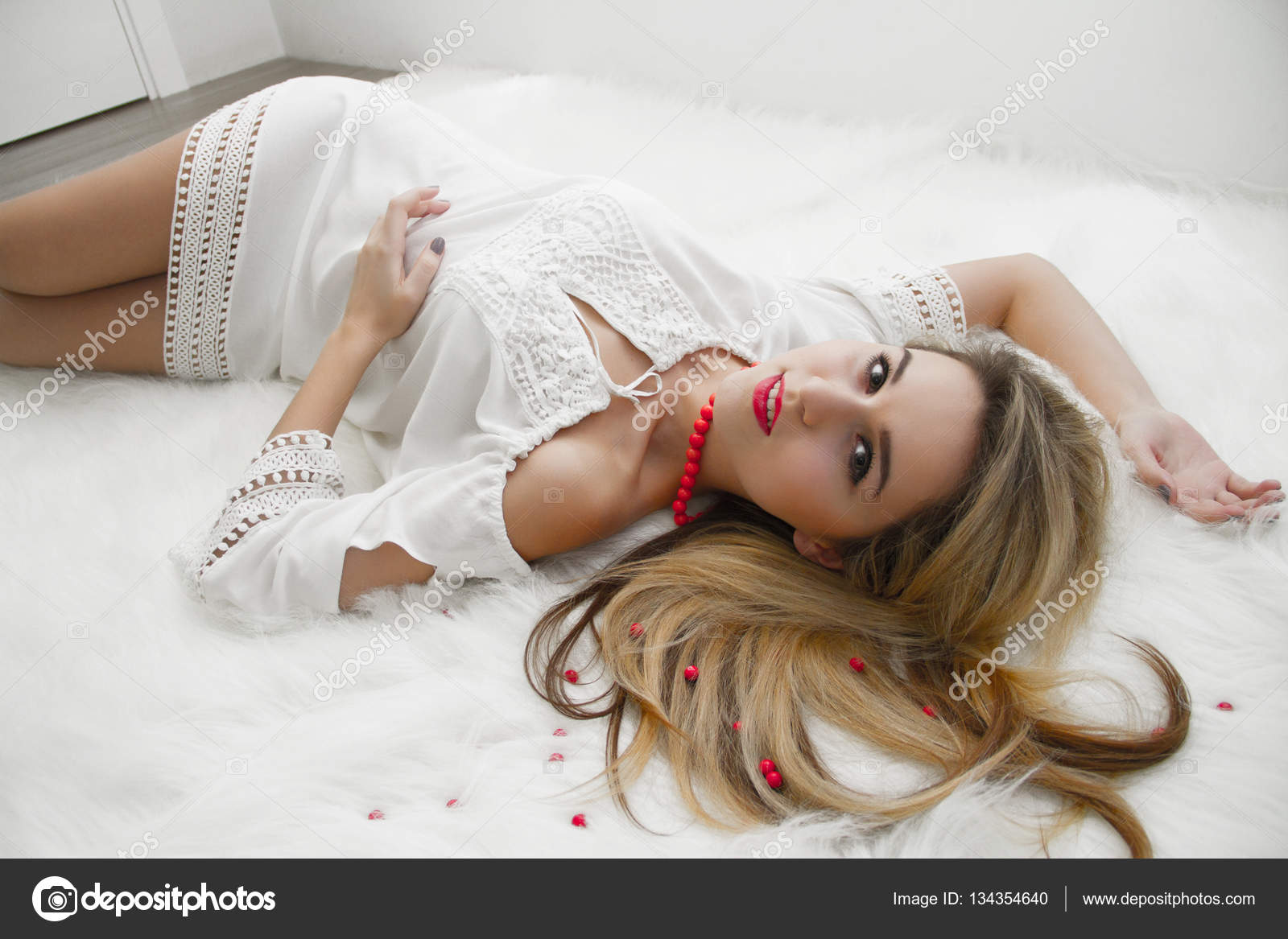 Mamans sexy chatte images