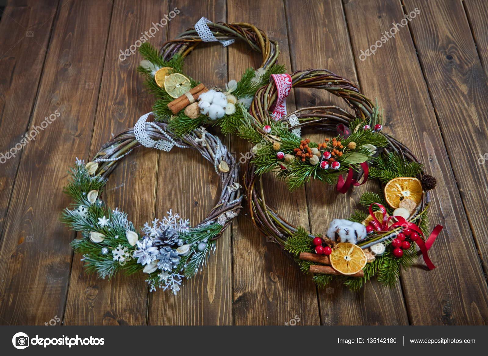 Хештеги в инстаграме для цветов