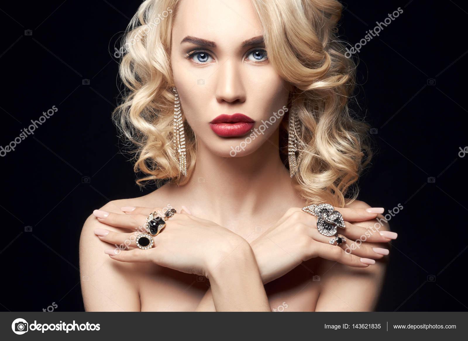 Murzynki seks afro