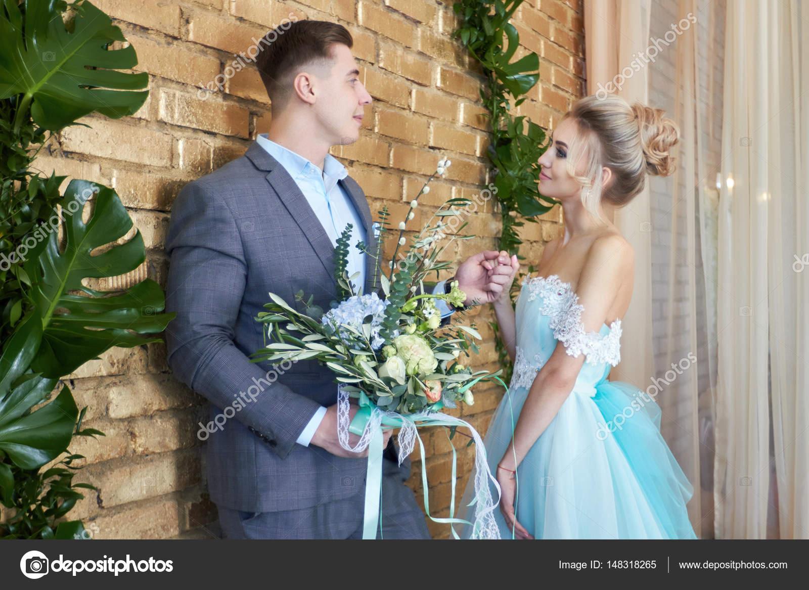 Newly Married Couple को पहले साल भूलकर भी नहीं ... newly married couples  must