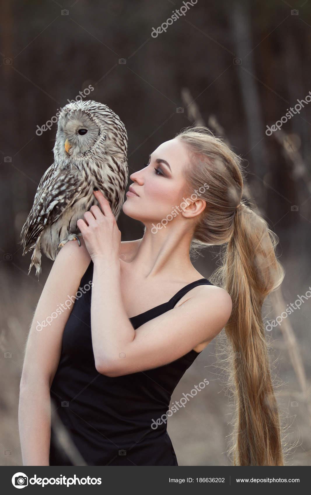 μεγάλο πουλί στην ξανθιά μεγάλο κορίτσι πρωκτικό πορνό