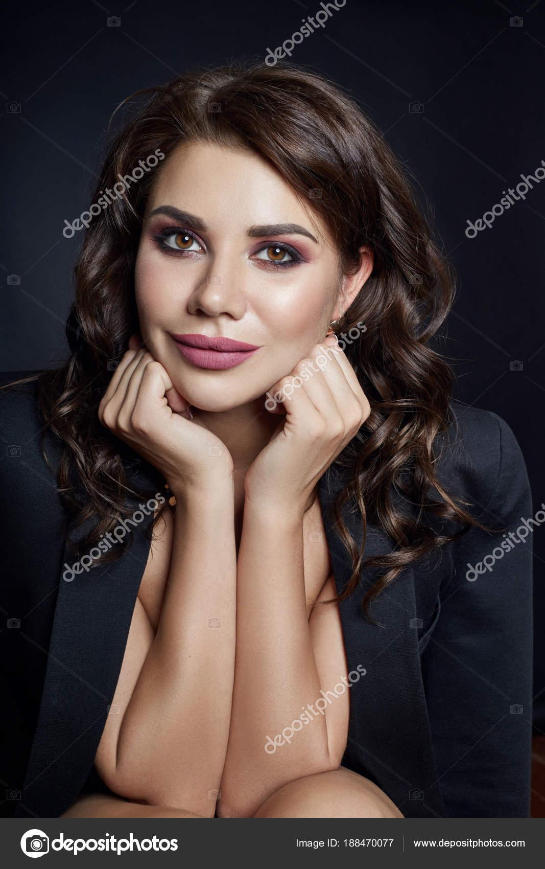 Красиві еротичні фото жінок — img 15