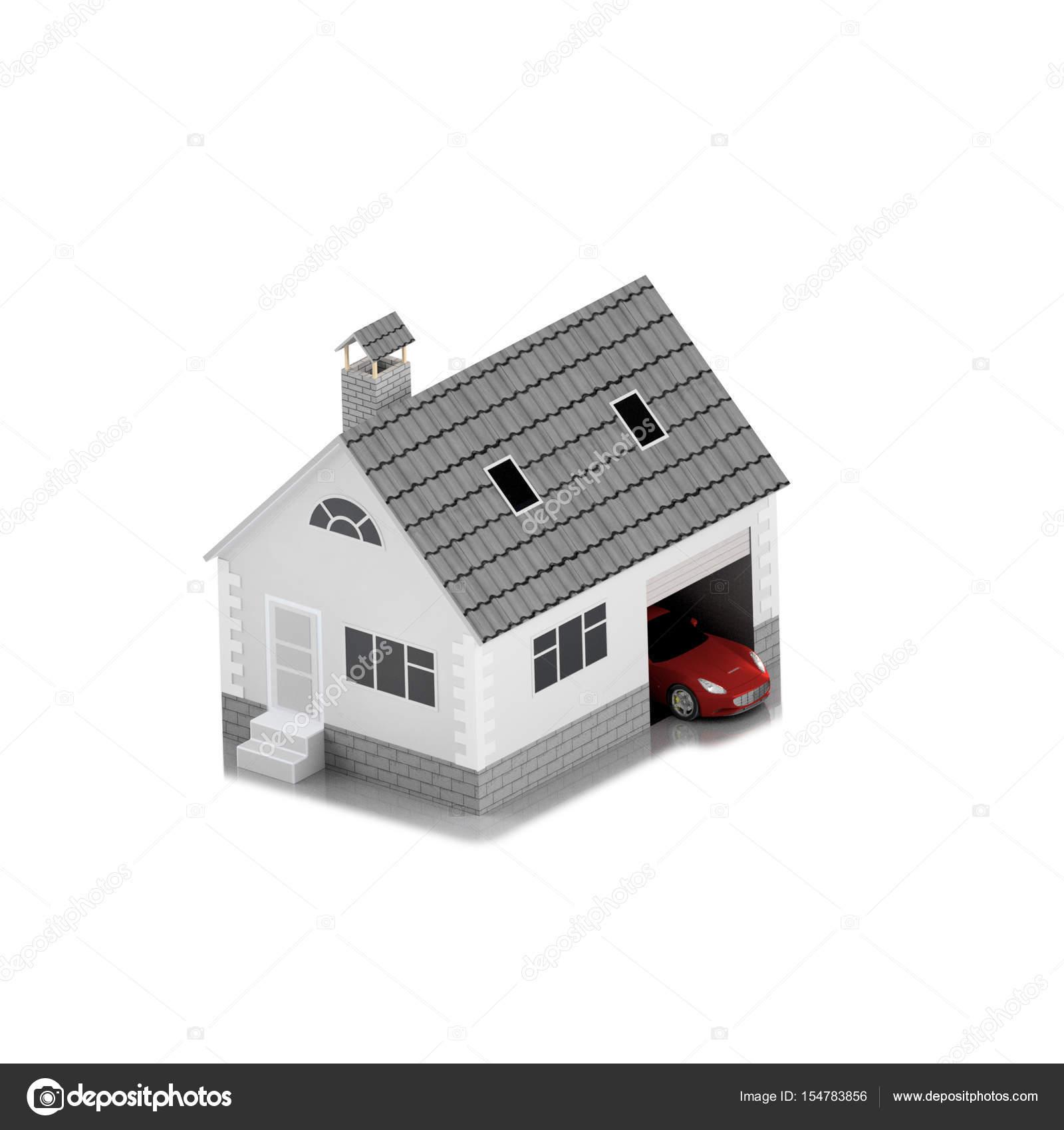 Assicurazione casa e famiglia for Assicurazione casa on line