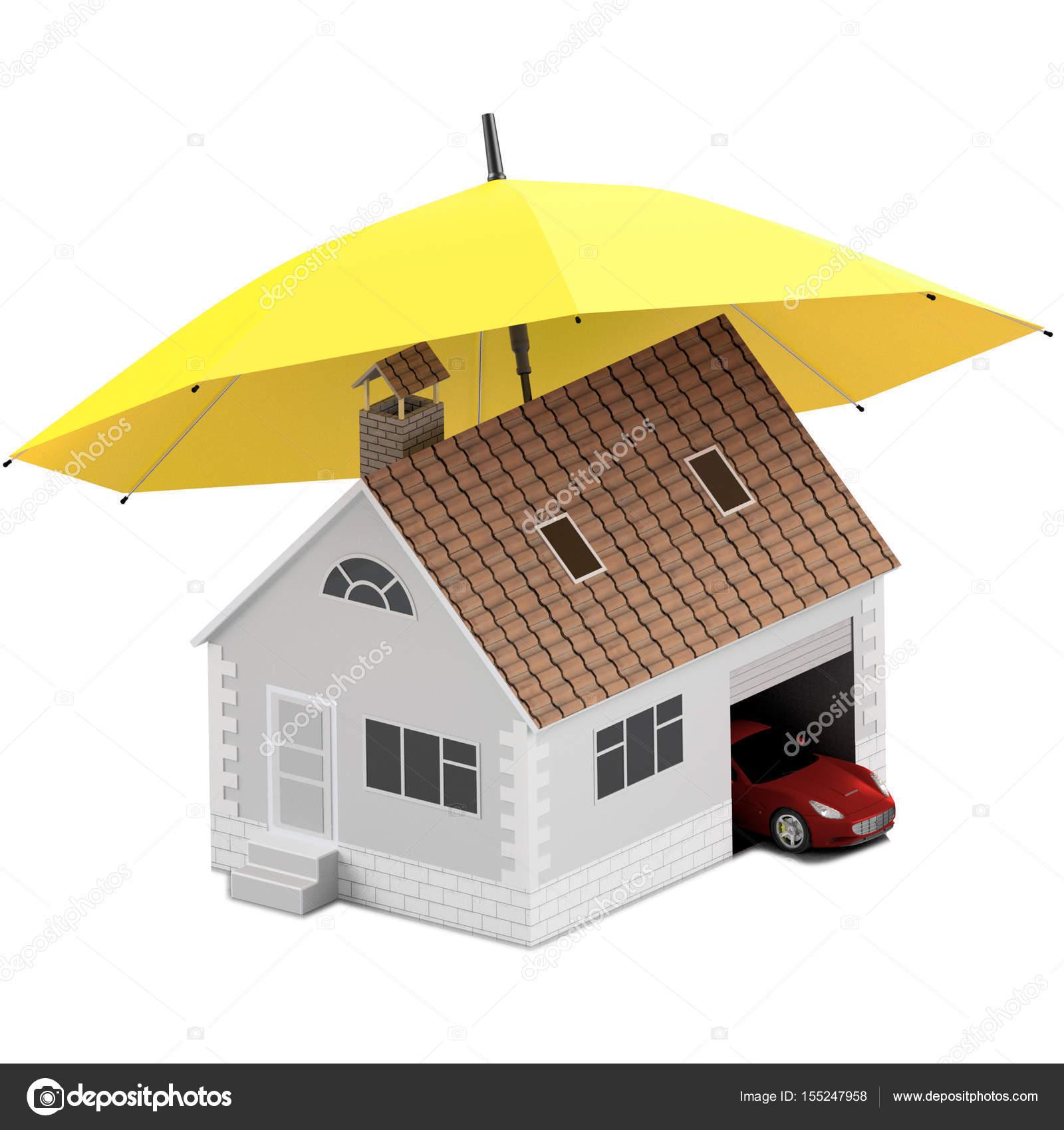 Assicurazione casa, casa, vita, protezione auto. Acquisto casa e ...