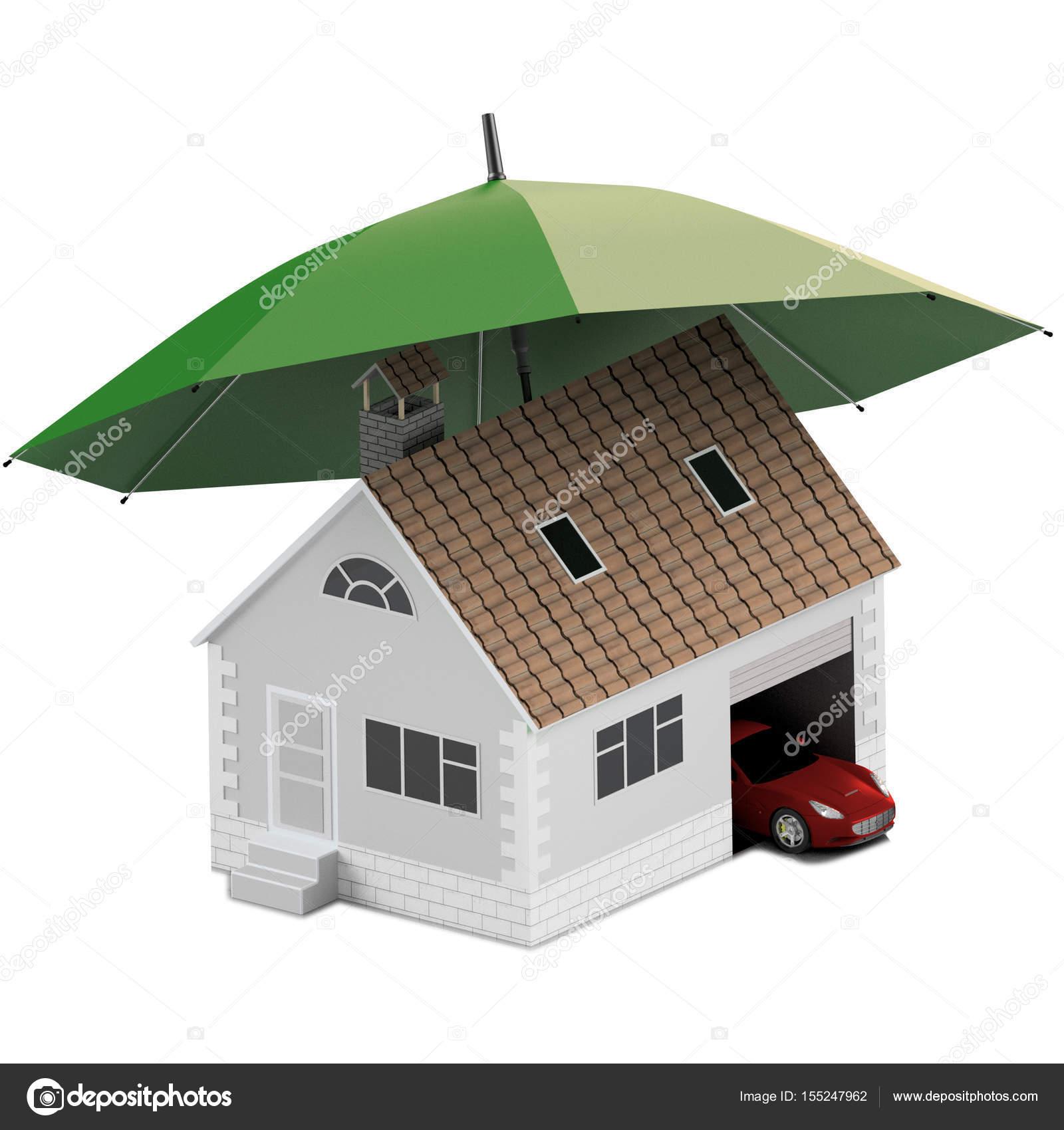 Assurance maison great soumission assurance habitation for Assurance habitation maison