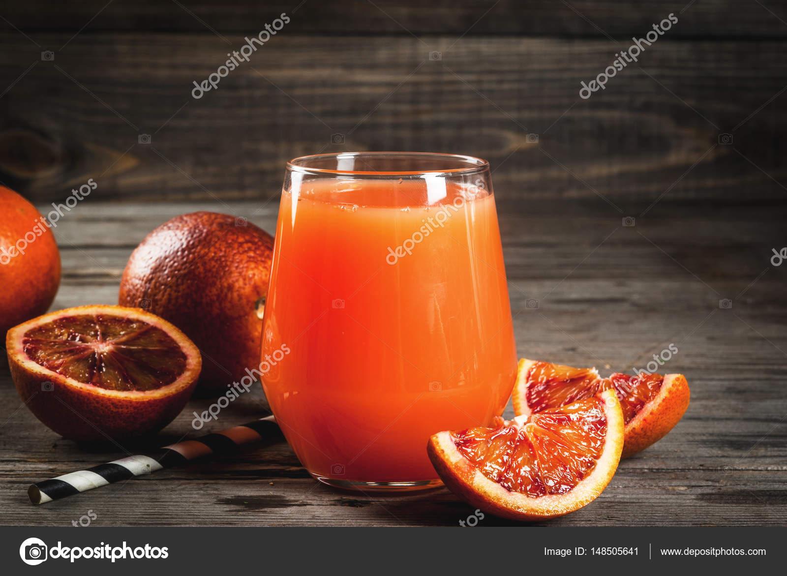 Jus D Orange Fait Maison Photographie Unixx 0 Gmail Com C 148505641