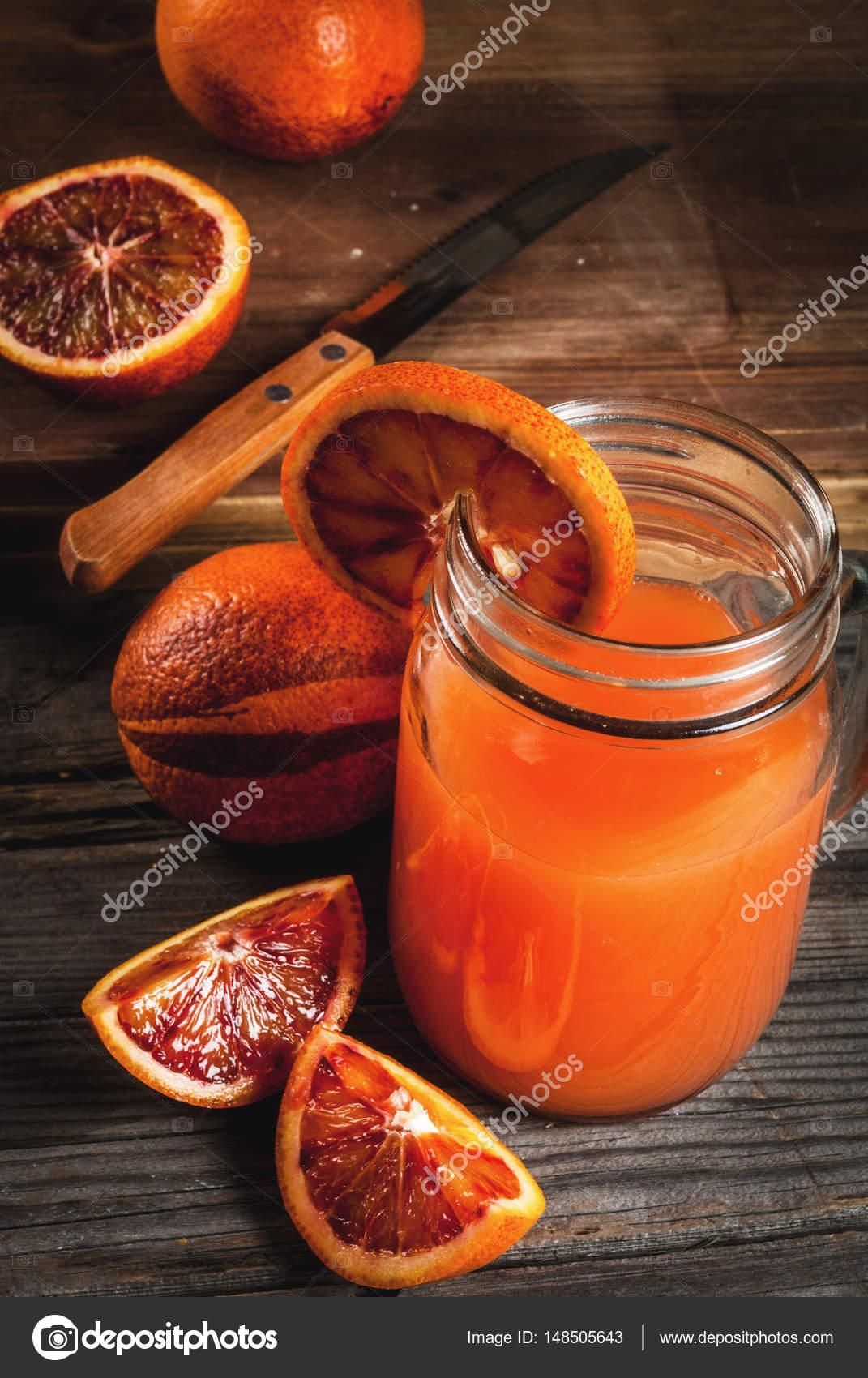 Jus D Orange Fait Maison Photographie Unixx 0 Gmail Com C 148505643