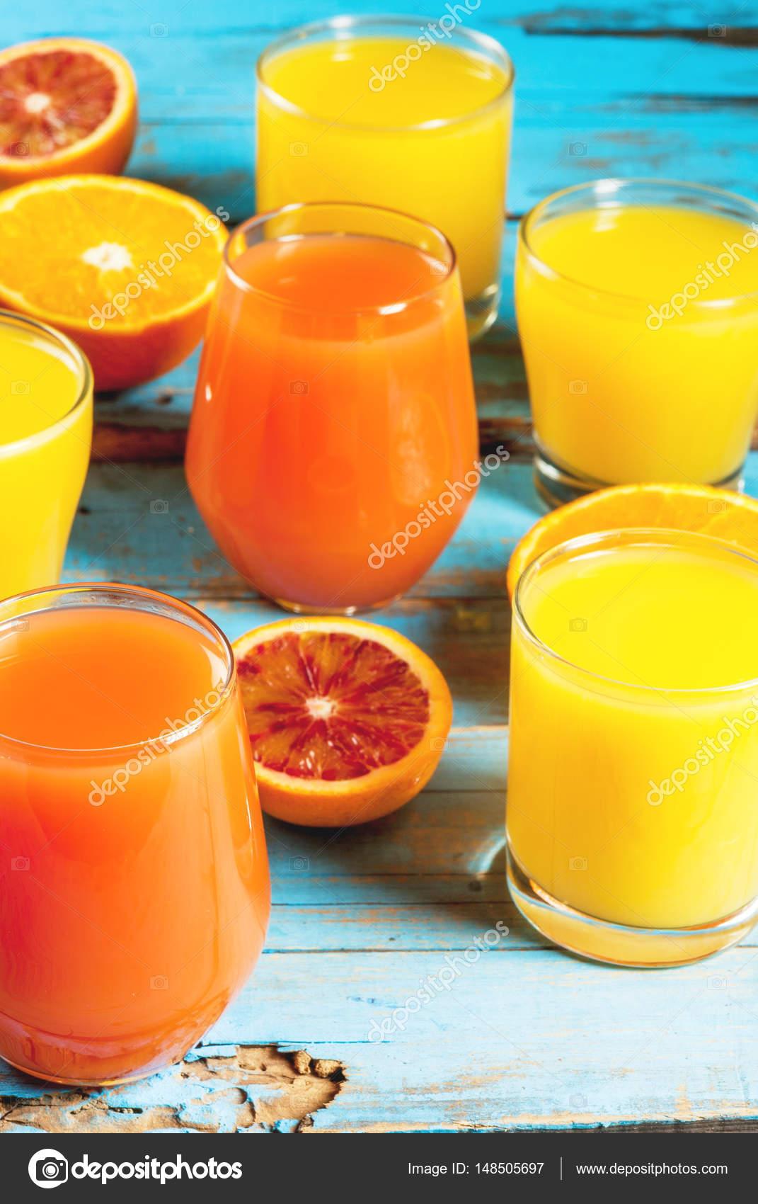 Jus D Orange Fait Maison Photographie Unixx 0 Gmail Com C 148505697
