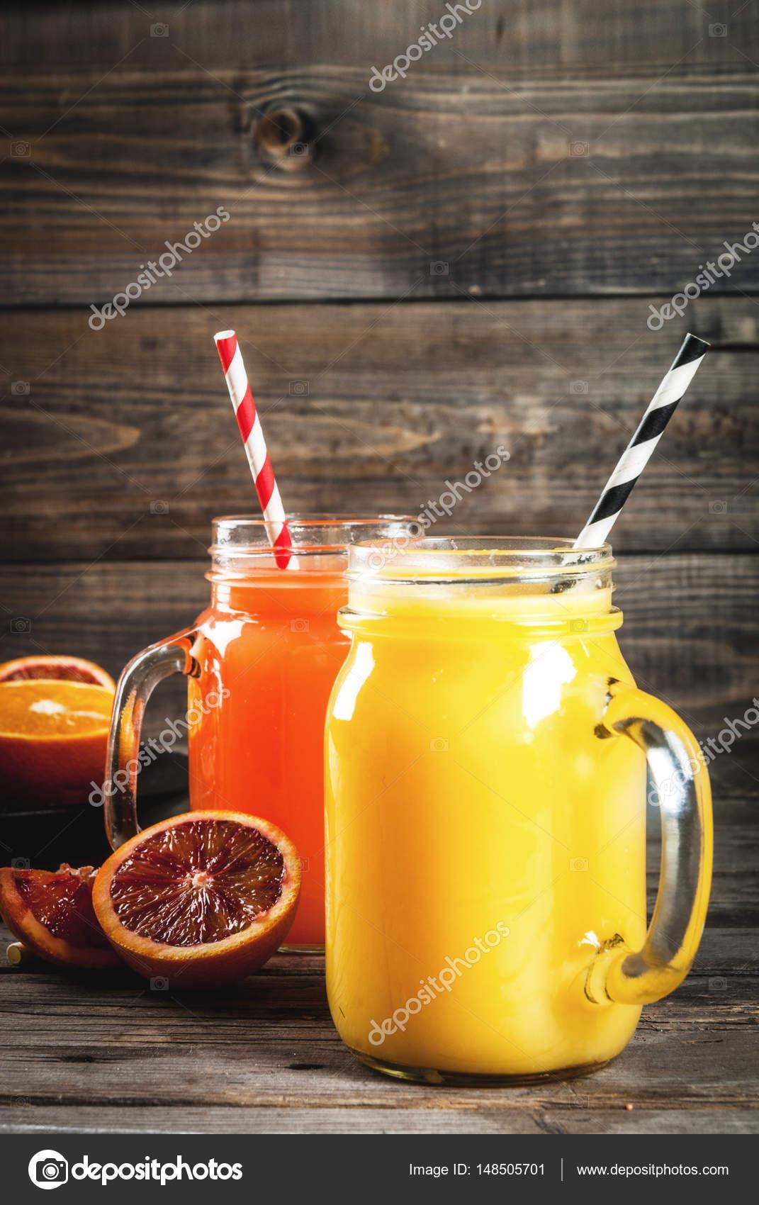 Jus D Orange Fait Maison Photographie Unixx 0 Gmail Com C 148505701