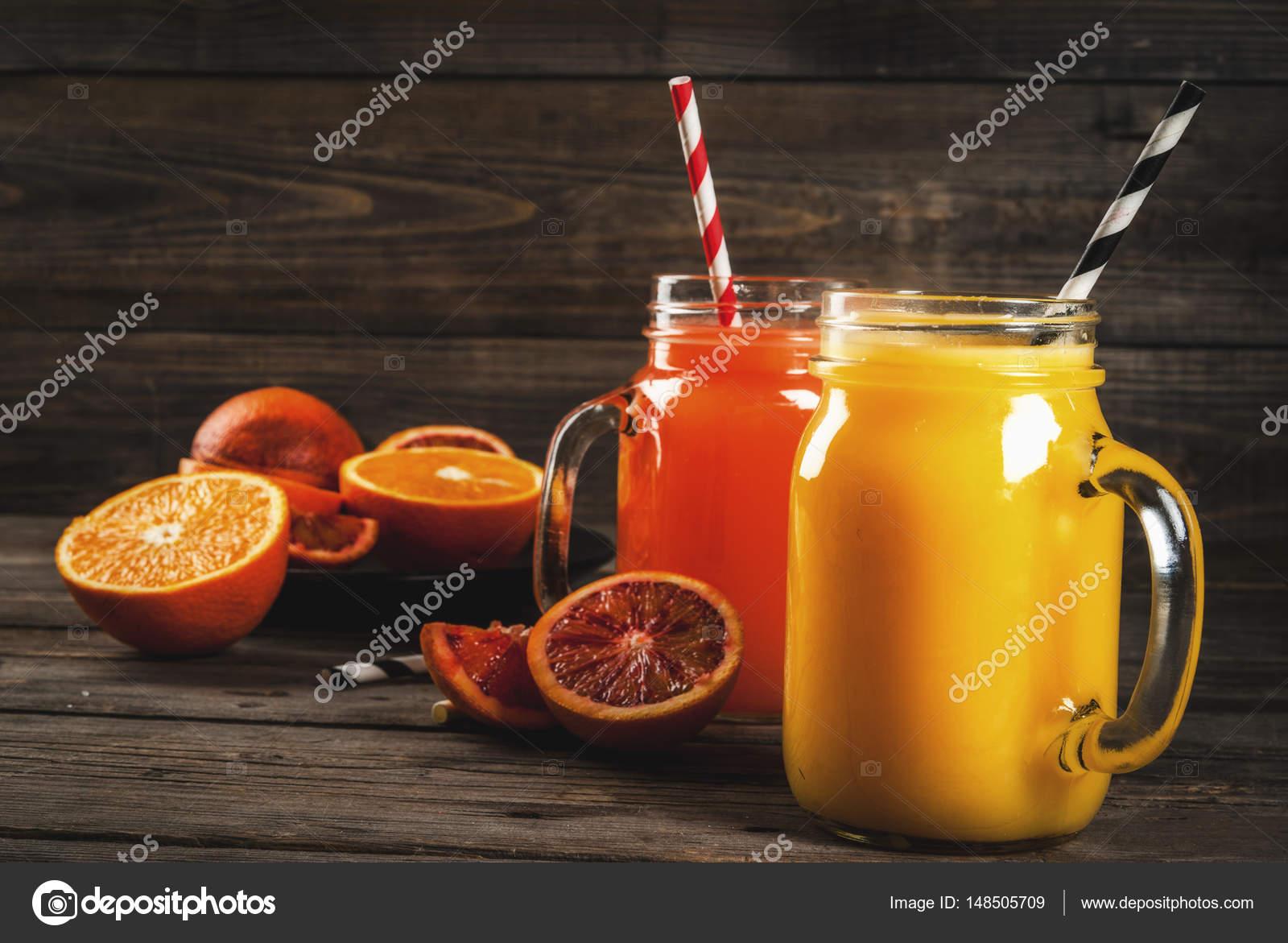 Jus D Orange Fait Maison Photographie Unixx 0 Gmail Com C 148505709