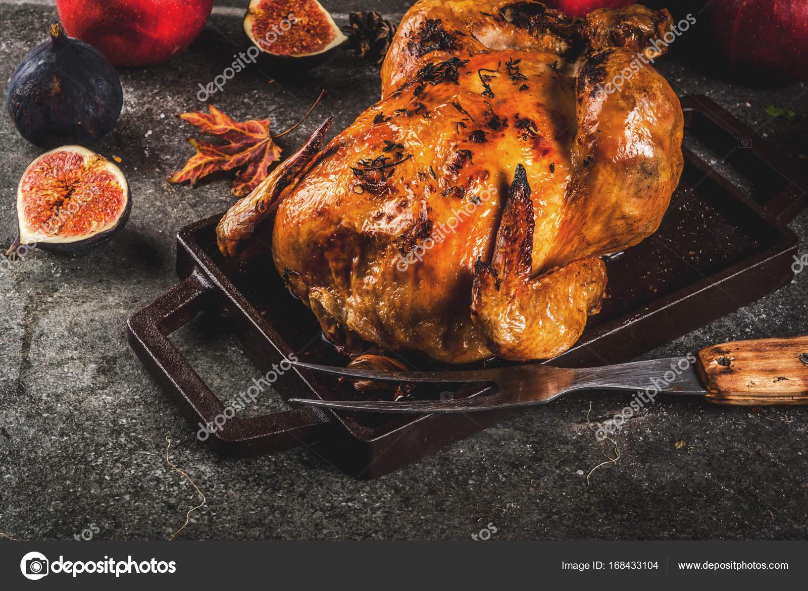 kalkon vs kyckling