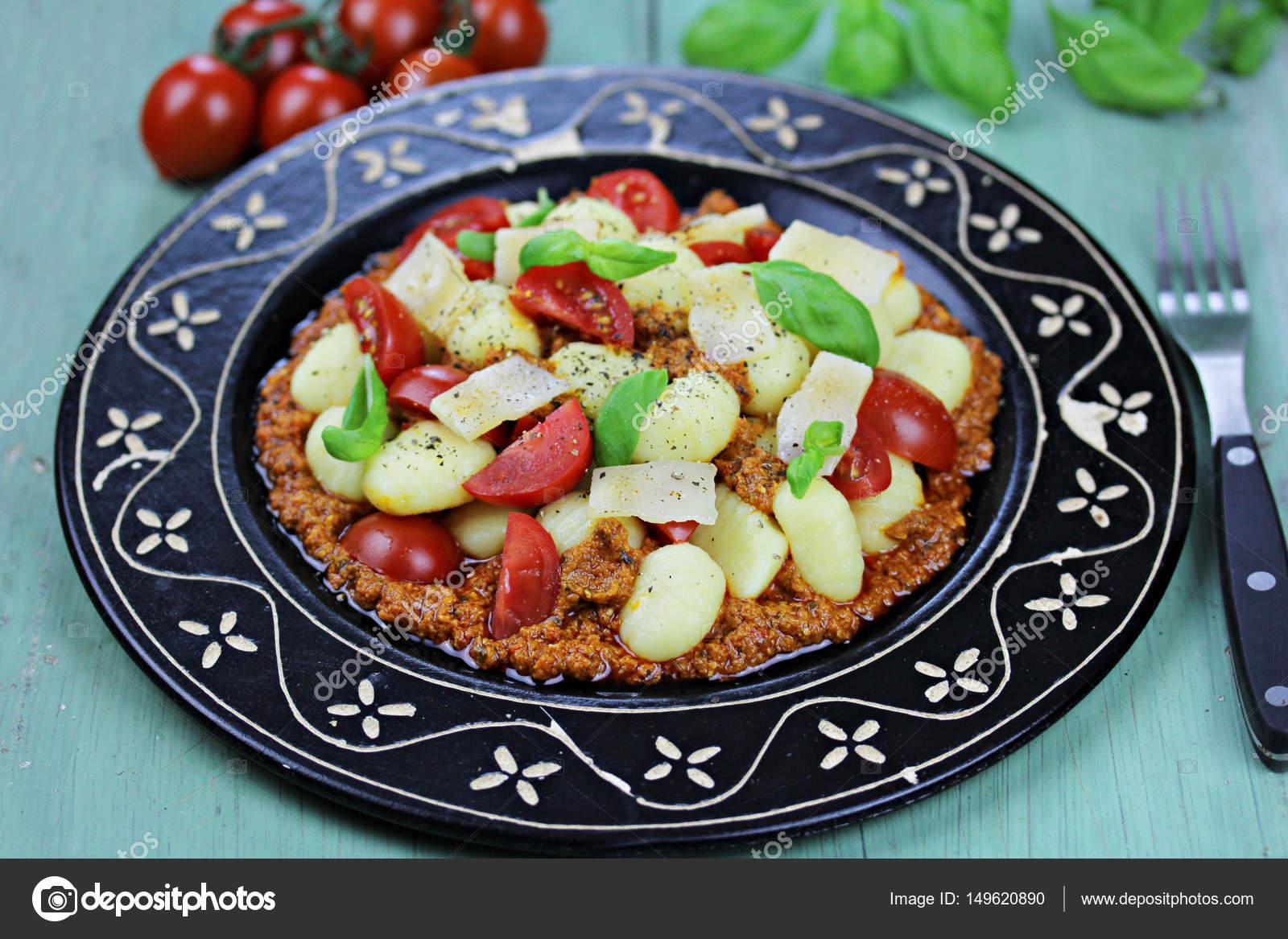 en que consiste la dieta mediterranea yahoo