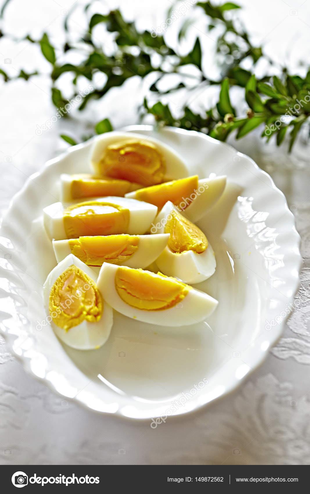 dieta del huevo cocido yahoo