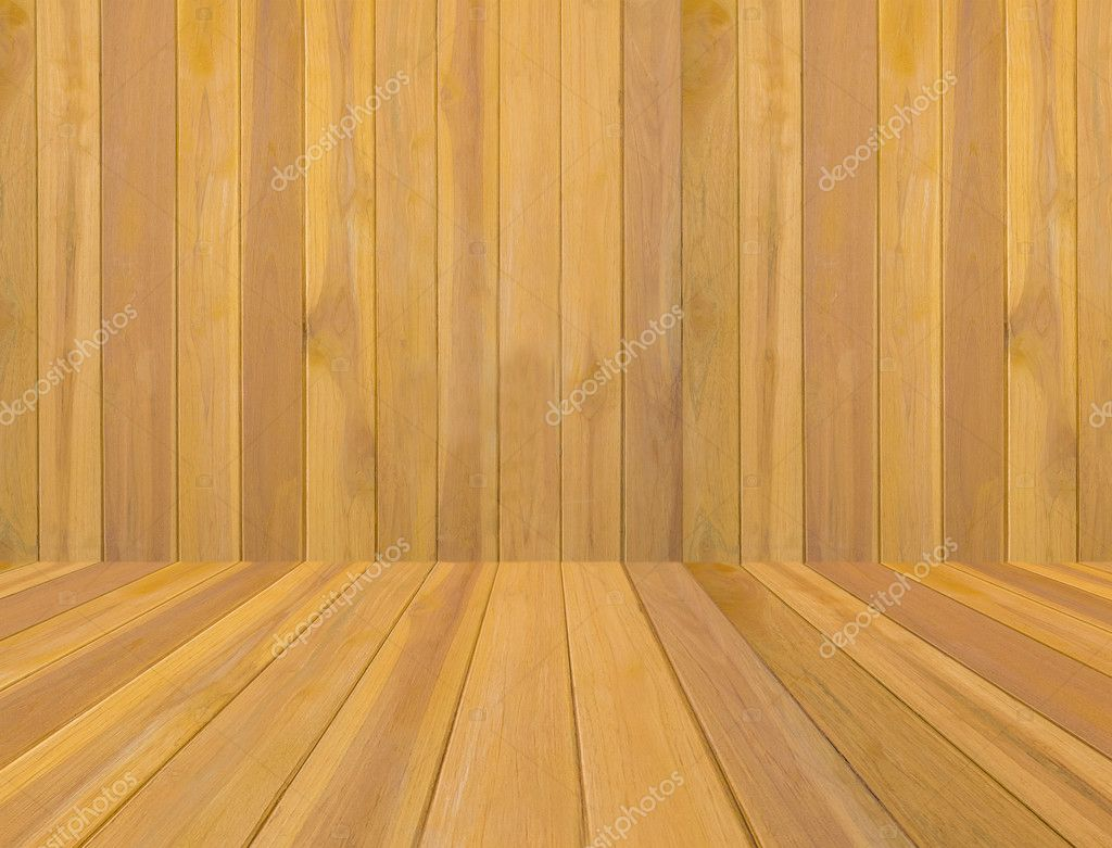 Fußboden Holz ~ Teak holz hintergrund teakholz wände und teak fußboden holz