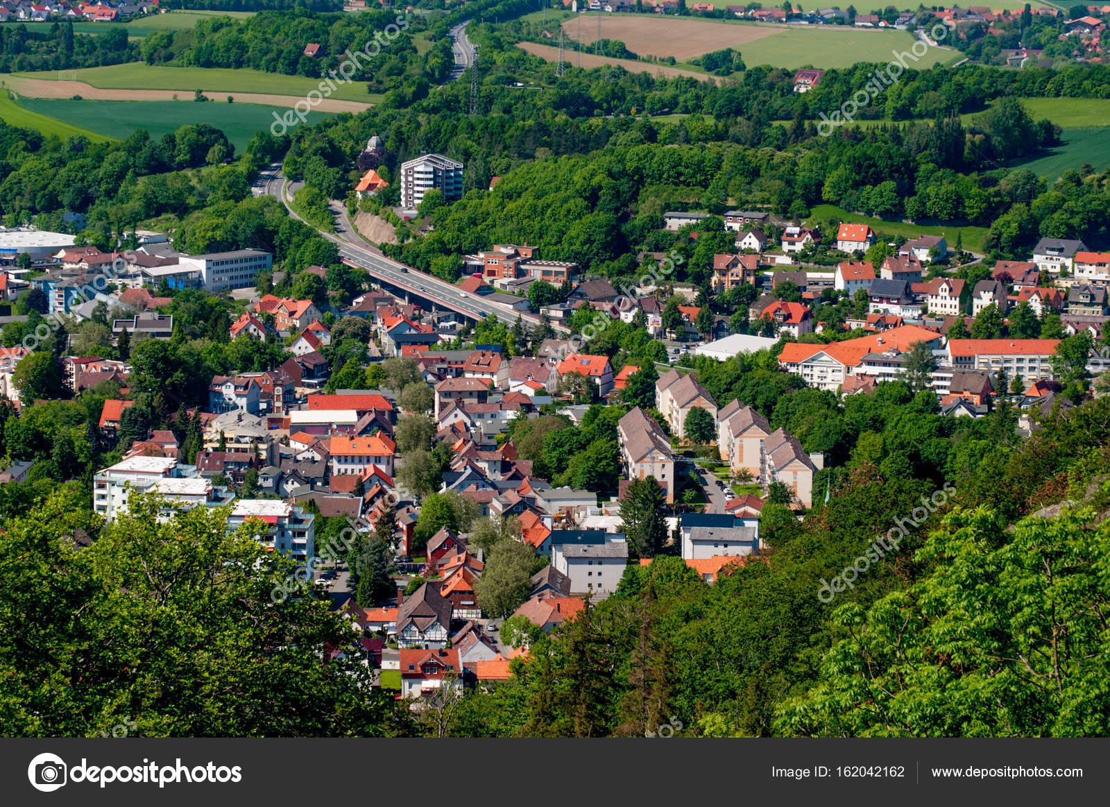 Bad Harzburg Bilder