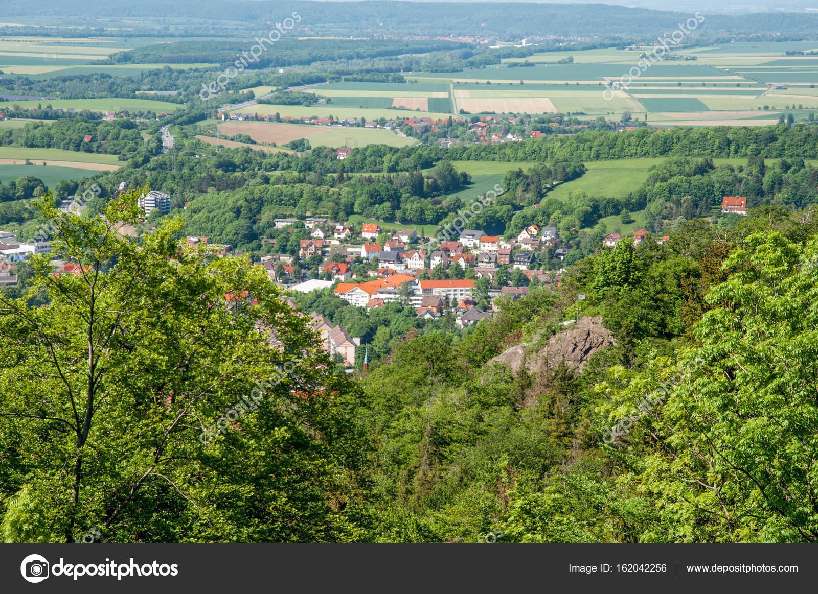 Bad Harzburg Deutschland