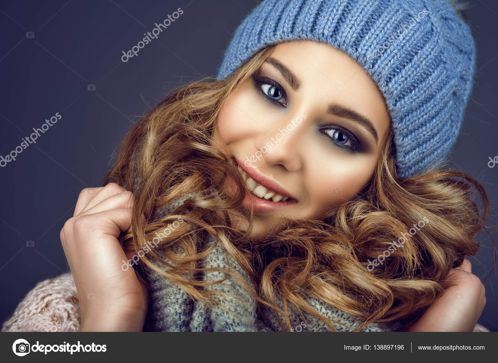 porn beautiful girls forum phbb