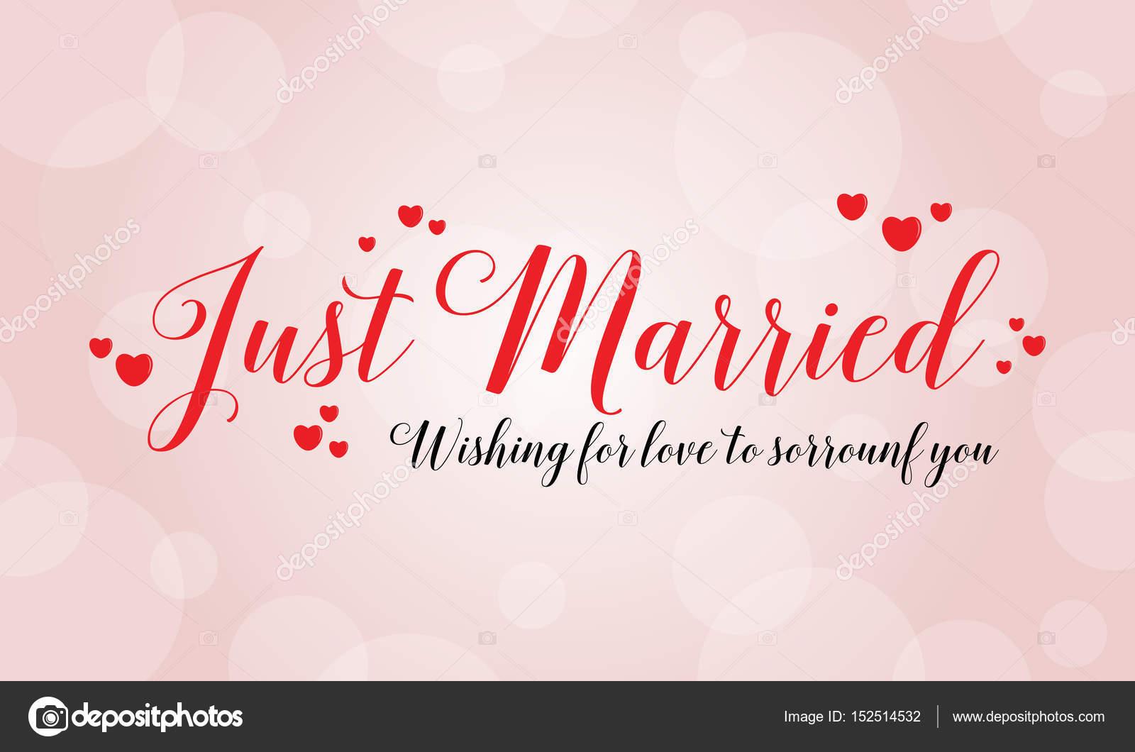 Auguri Felice Matrimonio : Felice anniversario matrimonio dediche e cartoline anniversario
