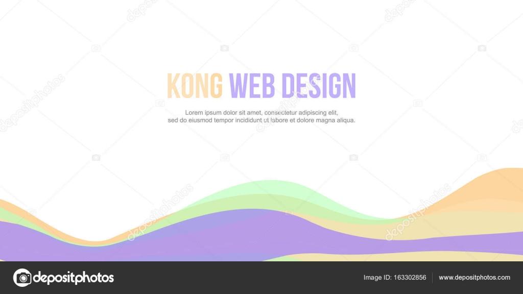 Atemberaubend Web Developer Zusammenfassung Zusammenfassung Bilder ...