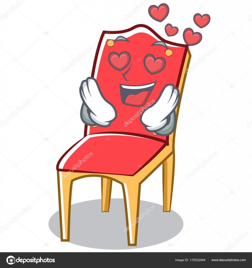Amor en la silla - Sillas para hacer el amor ...