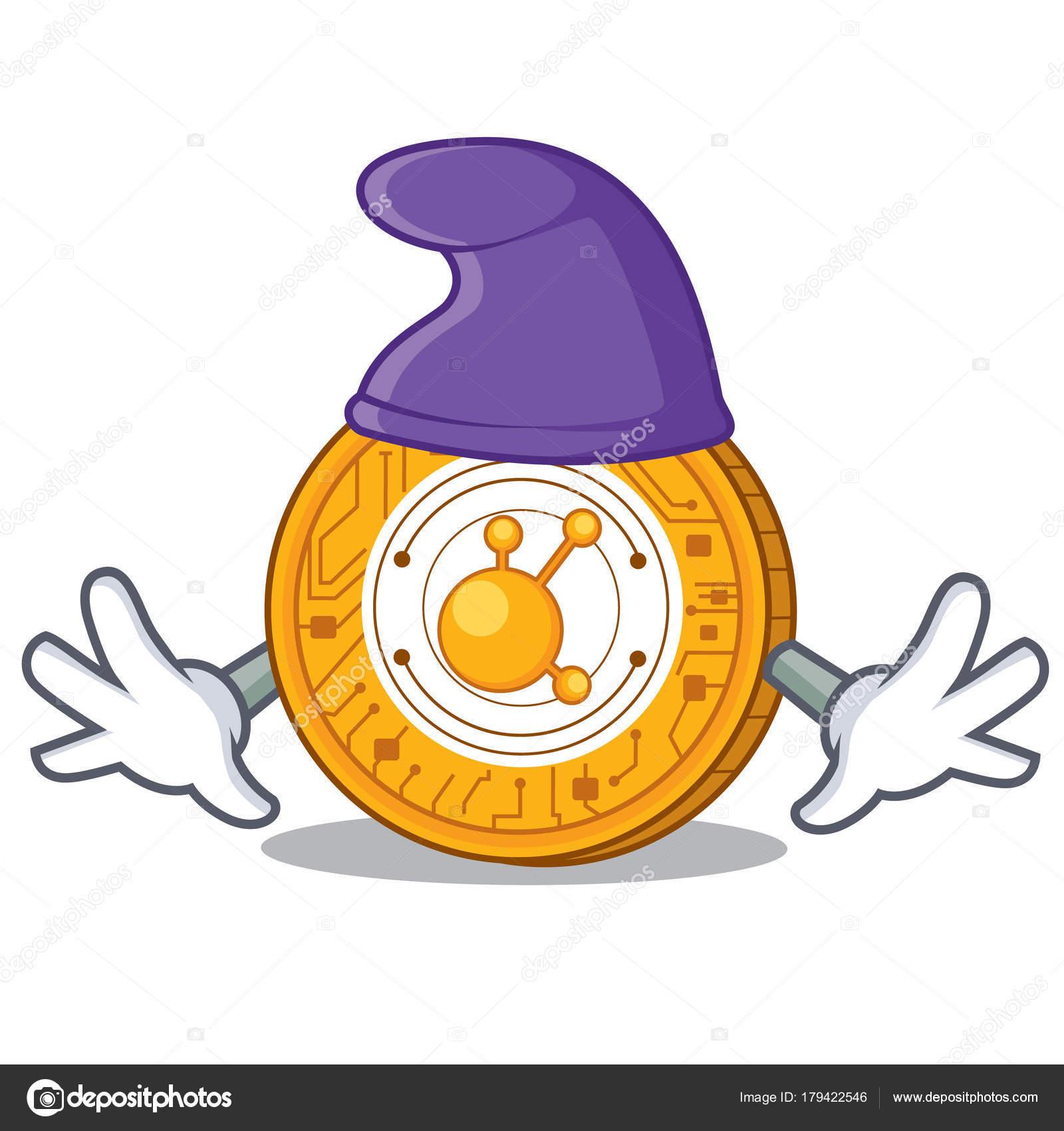 Desenhos animados do personagem moeda bitconnect elf vetores de desenhos animados do personagem moeda bitconnect elf vetores de stock stopboris Image collections