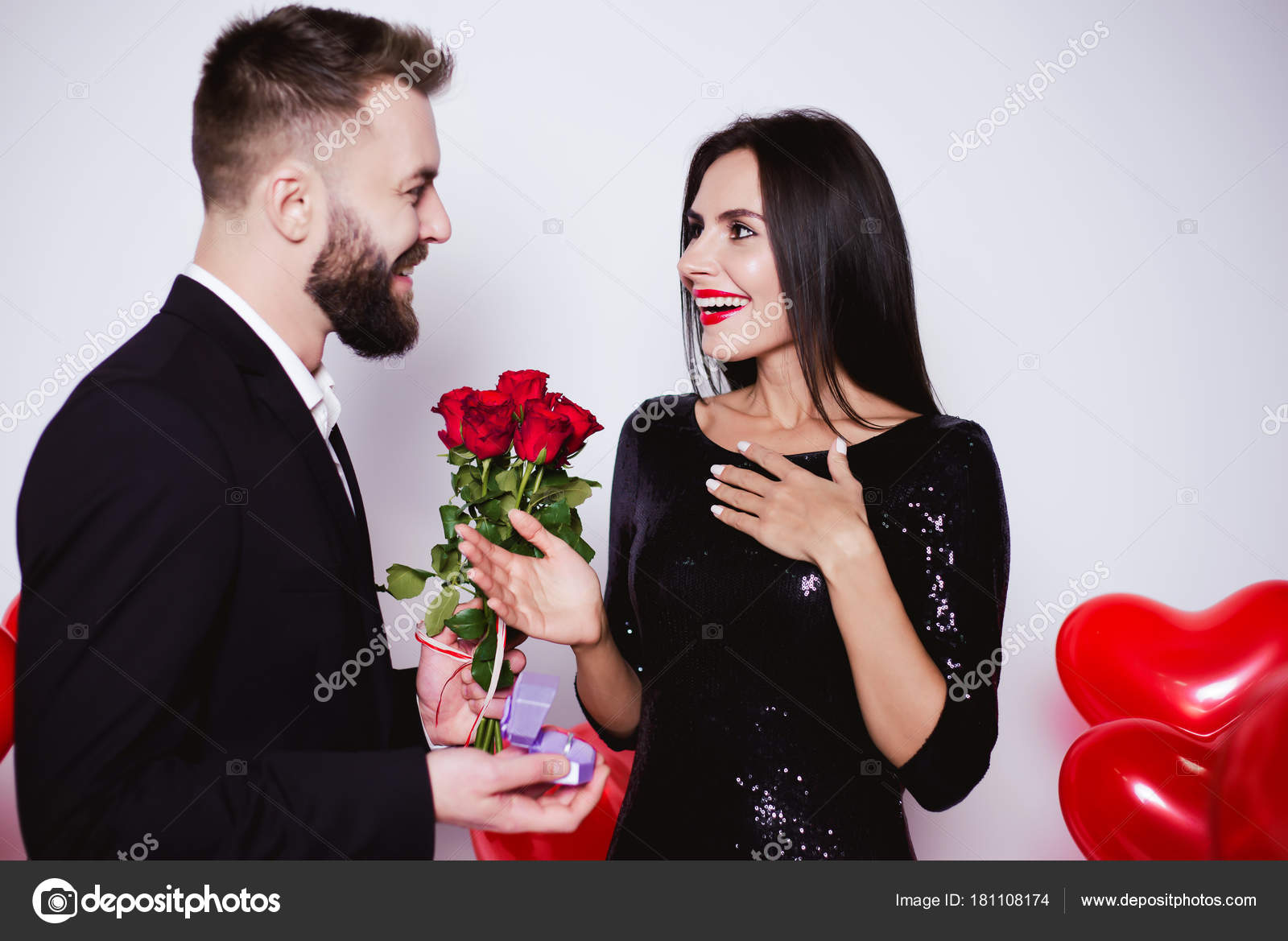 Lesbische Dating-Seiten houston