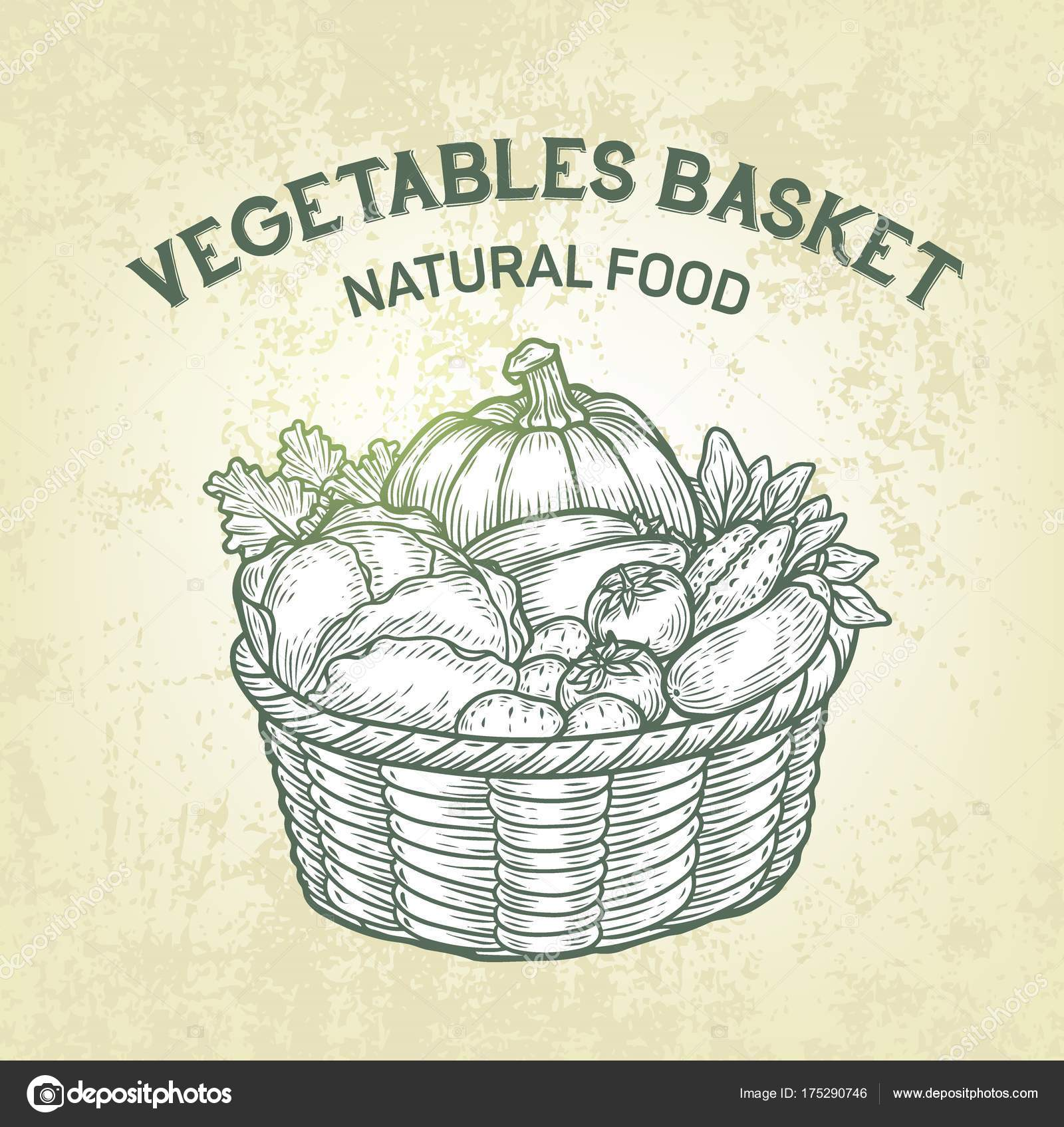 Etiket: organik tarifler