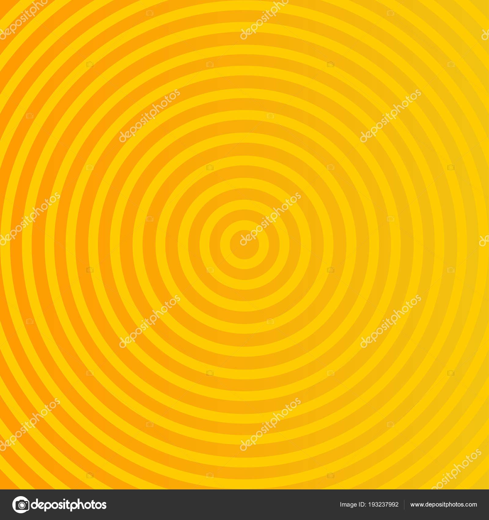 8b9b5d58c7e Circle sun rays. Sun rays background. Sun Sunburst Pattern — Stock ...