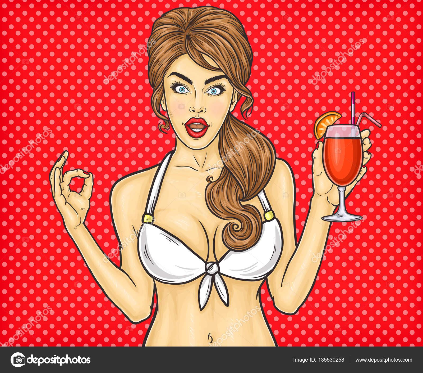 Фото сексуально круглых поп онлайн смотреть мастурбацию
