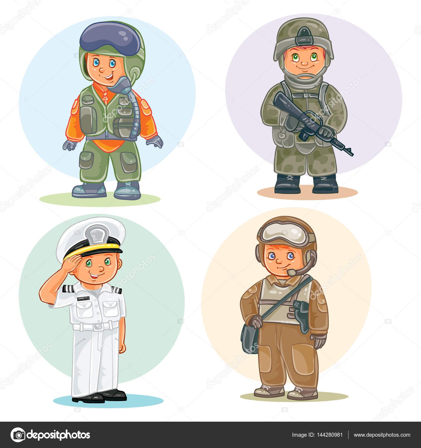 картинка моряка танкиста стоит забывать