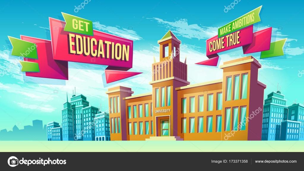 Где прорекламировать университет постоянно выскакивает реклама браузере яндекс