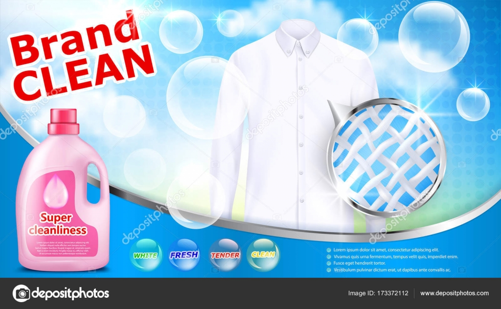 Image Result For Stain Remover For Clothes