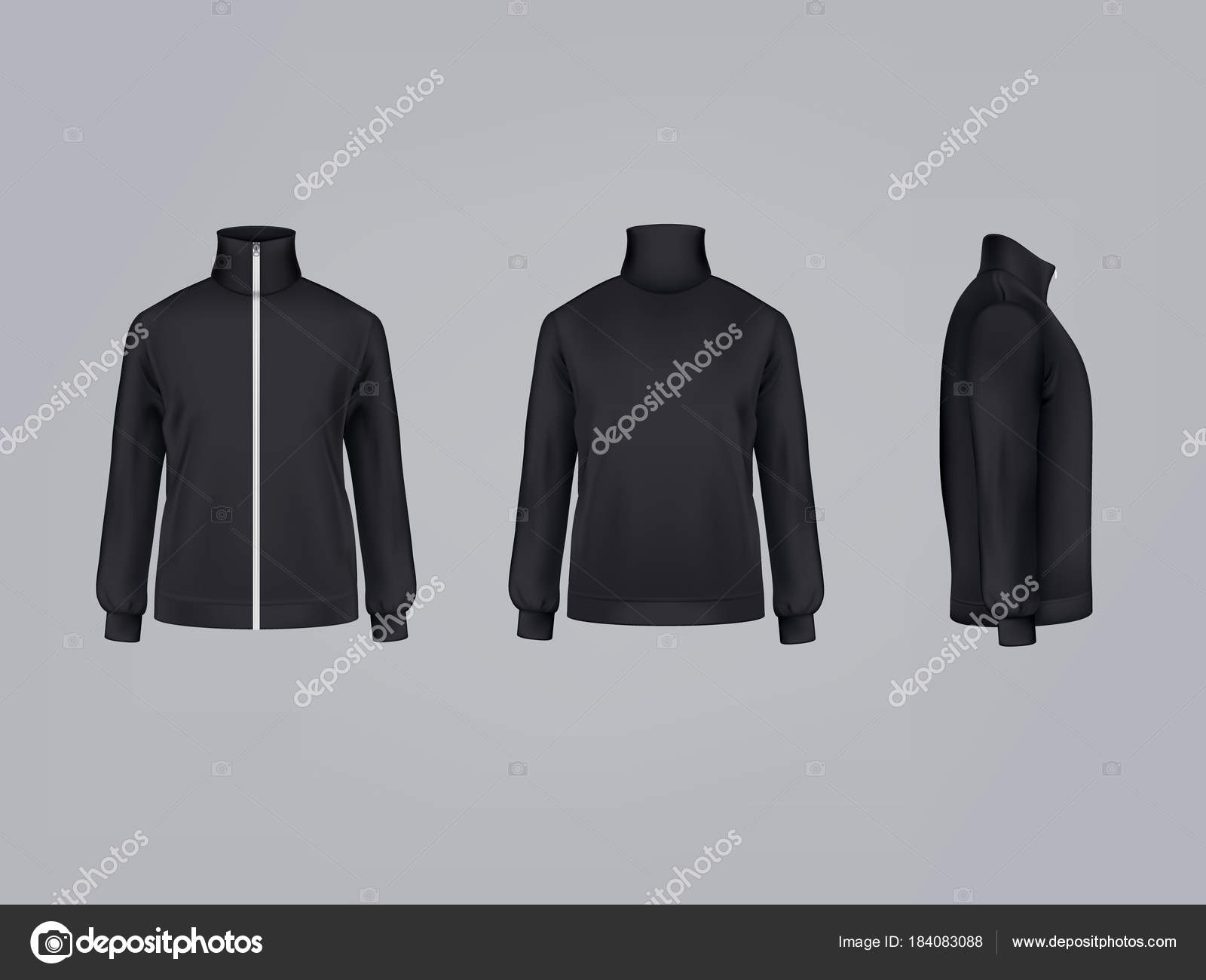 marketing plan for sports wear apparel Athletic apparel retailers, sporting goods manufacturers, and active wear companies can capitalize on this in a way no marketer in any other industry quite can.