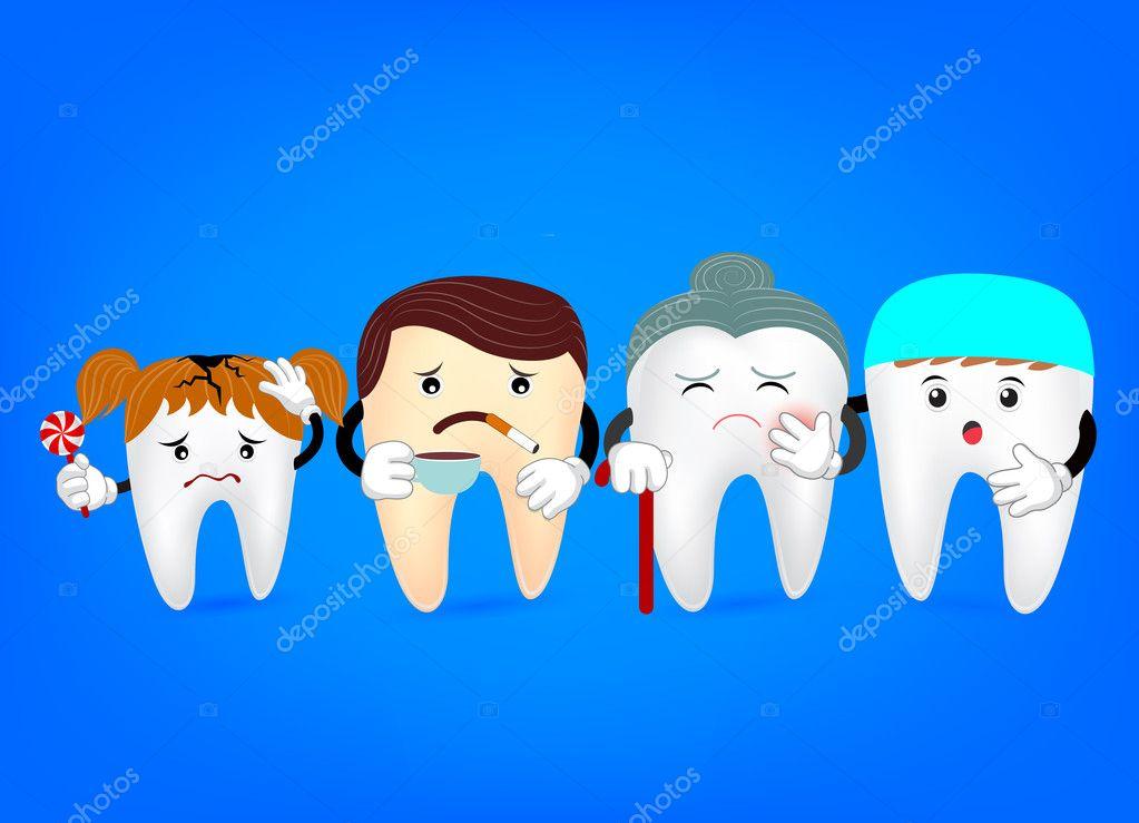 Lustige weihnachtsgedichte zahnarzt